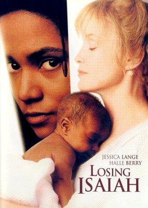File:Losing Isaiah poster.jpg