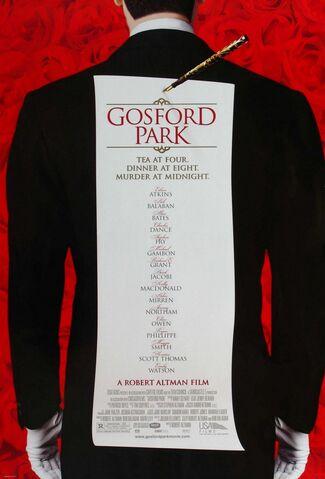 File:Gosford Park poster.jpg