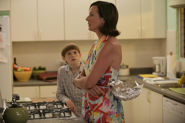 File:Allison Janney and Dylan Riley Snyder in Life During Wartime.png