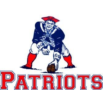 File:Football logo.jpg