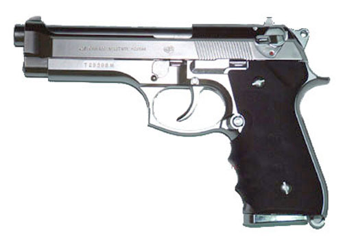 File:Beretta sf.jpg