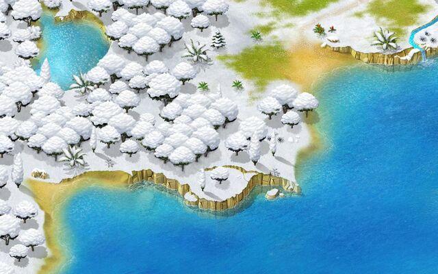 File:Town-1-4-SW-0.6.2-Winter.jpg