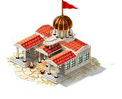 Fichier:Townhall l.png
