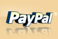 File:Pay paypal.png