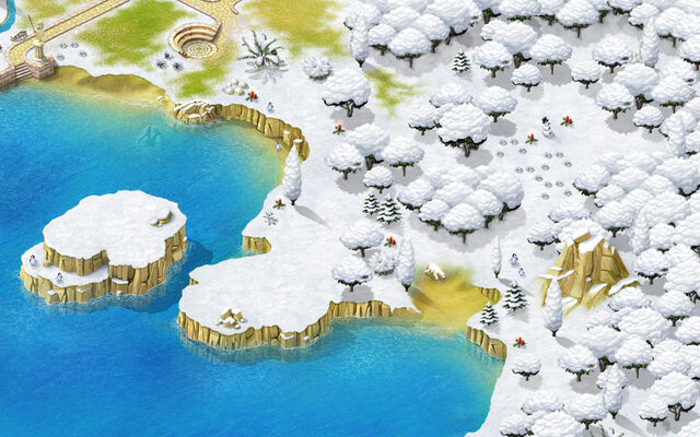 File:Town-20-48-SE-0.7.5-Winter.jpg