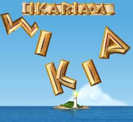 File:Finnish Ikariam Wiki Logo.png