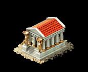 Fichier:Temple l.png