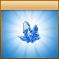 File:Crystal-background.png