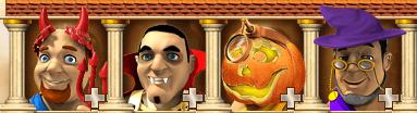 File:Ikariam Halloween.png