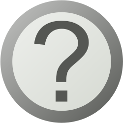 File:Question.png