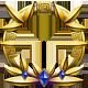 AchievementFrame06