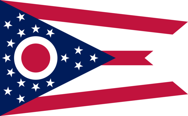 File:Us-Oh.png