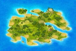 Island 1-0.5.0