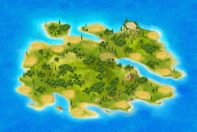 File:Island 1-0.5.0.jpg
