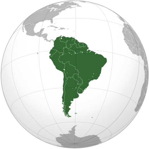 File:South America region.png