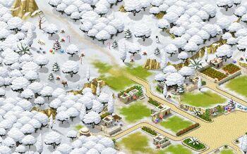 Town-20-48-NW-0.6.2-Christmas