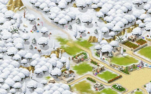 File:Town-20-48-NW-0.6.2-Christmas.jpg