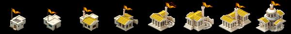 Αρχείο:Island-city yellow.png