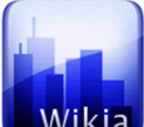 Sơ đồ hướng dẫn tạo trang mới trong Wikia