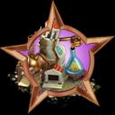 File:Badge-120-1.png