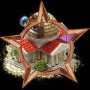 File:Badge-120-0.png