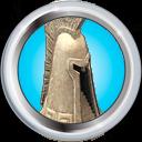 File:Badge-128-5.png