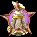 File:Badge-128-0.png