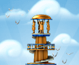 File:Helios Tower-Top1.png