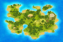 Island 4-0.5.0