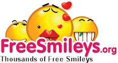 File:FreeSmileys-Logo.jpg