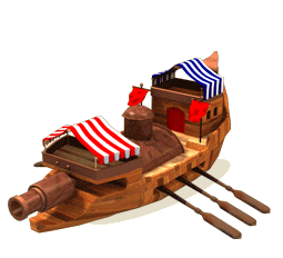 File:Fire Ship.png
