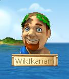 Αρχείο:Wiki.png