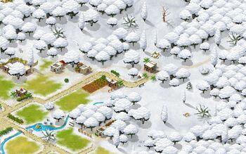Town-10-14-NE-0.6.2-Winter