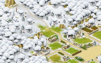 Town-20-48-NW-0.6.2-Winter