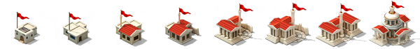 File:Island-city red.png