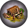 File:Achievement-Saw Mill.png