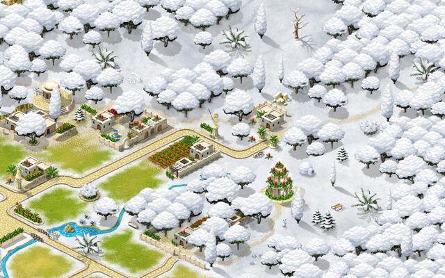 File:Town-20-48-NE-0.7.5-Winter-Capital.jpg