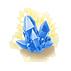 File:Crystal large.png