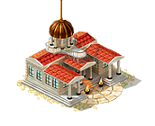 File:Townhall r.png