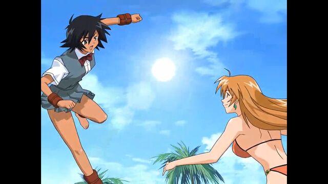 File:Uktisu vs Hakufu.jpg