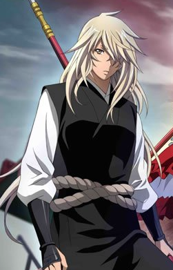 File:Benkei Musashibou.png