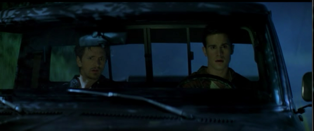 File:Wray in vehicle.PNG