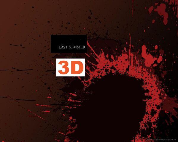 File:Last Summer 3D logo.jpg
