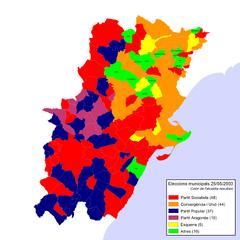 Eleccions municipals 2003-05-25.png