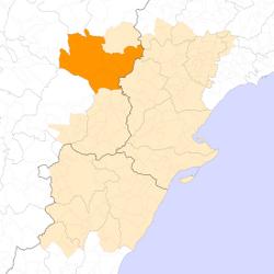 Localització del Baix Aragó-Casp.png