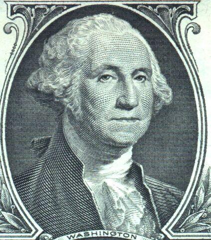 File:George Washington dollar.jpg