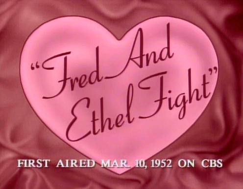 File:Fred And Ethel Fight.png