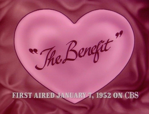 File:The Benefit.png