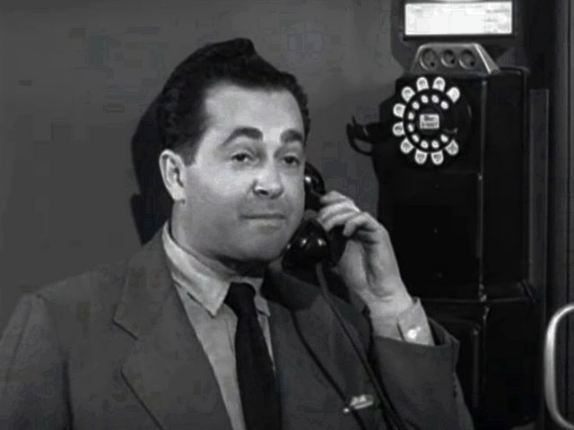 File:Jerry RIcky's agent.png