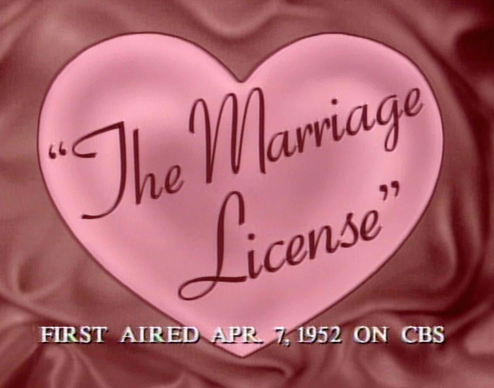 File:The Marriage License.png